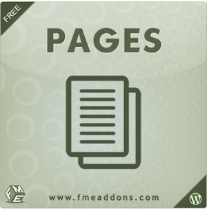 WordPress Auto Post Plugin | Magento Extensions By FmeAddons | Scoop.it