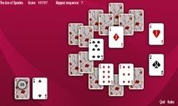 Những Kinh Nghiệm Hay Khi Chơi Game Đánh Bài | Game Mobile Hot | Scoop.it