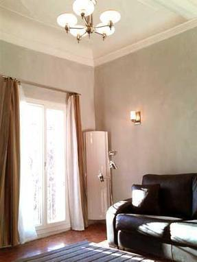 New apartment in Aix-en-Provence   France Travel - Vacation Home Rentals   Scoop.it