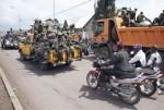 L'Orient - Le Jour (Liban)⎥«Un morcellement de la RDC toucherait la moitié des pays d'Afrique noire» | L'actualité de l'Université de Liège (ULg) | Scoop.it