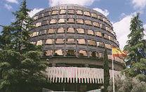 El Tribunal Constitucional ofrece becas de formación a titulados en derecho y documentación | University Master and Postgraduate studies and positions | Scoop.it
