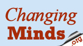 Changing minds and persuasion -- How we change what others think, believe, feel and do | All About Coaching | Scoop.it