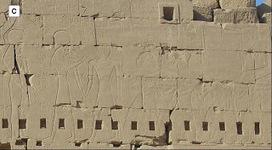 Imperio-Nuevo: TUTMOSIS II | Hatshepsut | Scoop.it