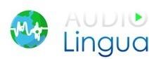 Audio Lingua - mp3 en anglais, allemand, espagnol, italien, russe, portugais, chinois et français | Enseignement du FLE aux débutants | Scoop.it