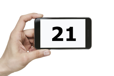 21 thoughts on mobile learning | TrainingZone.co.uk | mLearning Technology | Scoop.it