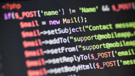 JavaScript vs Python: Which programming language is the most complex? | Bazaar | Scoop.it