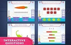 Educational Technology and Mobile Learning: 5 Great Chrome Apps to Help Students Develop Their Math Skills | Recursos Interesantes de Matemáticas | Scoop.it