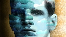 Issue 19: Illusions - Nautilus | Espacios Multiactorales | Scoop.it