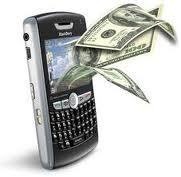 Embracing Mobile Commerce in 2011 | Omni Channel retailing | Scoop.it