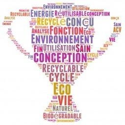 Trophée éco-conception Nord-Est 2014 | Eco Conception Nord-EstEco Conception Nord-Est | Economiser l'énergie | Scoop.it