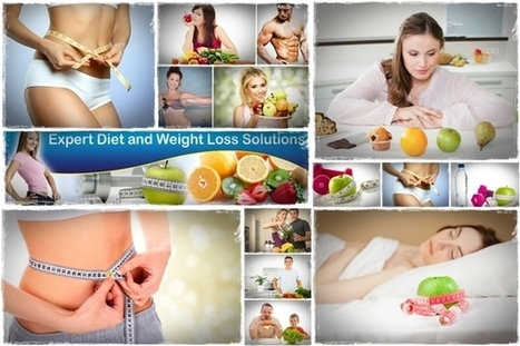 Venus factor diet review|The venus factor diet review|The venus factor | venus factor,fb masterclass,the truth about fat burning foods,keywords demon,viral lead catapul,facebook marketing,fb masterclass | Scoop.it