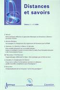 L'industrialisation de la formation, la fin d'un paradigme? - Cairn.info | éducation_nouvelles technologies_généralités | Scoop.it