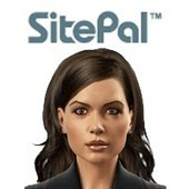 SitePal Introduces Website Overlay of Speaking Avatars - PR Web (press release) | Immersive World Technology | Scoop.it