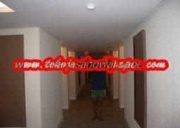 Tukang Pasang Wallpaper | 081911255342 - Toko Jual Dan Jasa Wallpaper Harga Murah | Pasang Wallpaper | Scoop.it