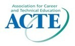Thoughtstream Results | Career and Technical Education | Scoop.it