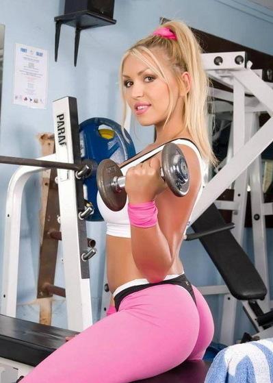 kartalgözlüm — Bayanlar neden formda görünmek ister? Bayanlar...   SporHayattir   Scoop.it