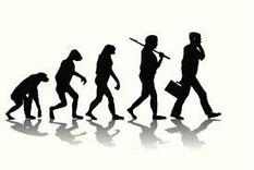 La evolución del marketing | Marketing Mix - Blogs Rpp | Publicitat | Scoop.it