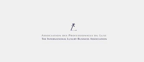 Comment penser les boutiques de luxe aujourd'hui? | Oyez & the press | Scoop.it
