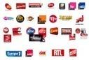 10 ans d'observation de la diversité musicale en radio | Radio 2.0 (En & Fr) | Scoop.it