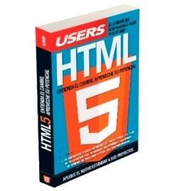 Capturar audio y video con HTML5 | CSS3 & HTML5 | dunno | Scoop.it