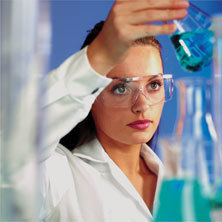 Bias Persists Against Women of Science | Science Fiction Future | Scoop.it