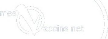 HCSP : nouvel avis sur la vaccination contre le HPV chez les garçons   Cancer Contribution   Scoop.it