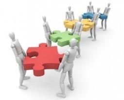 "Knowledge Is Success In The World Of Internet Marketing - Joseph ""The Ninja"" Montes   Joseph Montes   Scoop.it"