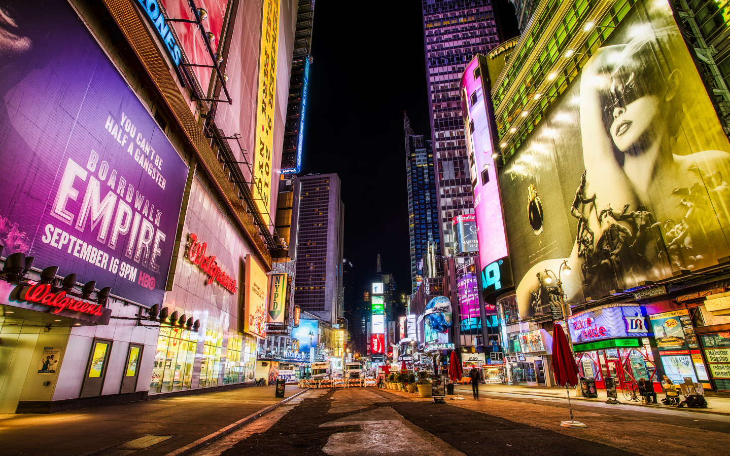 Commercial Real Estate & Retail News