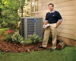 HVAC Contractor in Deer Park WA by Northside Heating & Air Conditioning | Northside Heating & Air Conditioning | Scoop.it