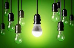 Create Your Ultimate Treatment Room with LED Mood Lighting – MASSAGE Magazine   LED Lighting   Scoop.it