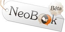 terroirs - NeoBook | Romans du Terroir | Scoop.it