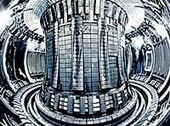 150-Ton Magnet Pulls World Toward New Energy Source | Discover Sigalon Valley - Where the Tags are the Topics | Scoop.it