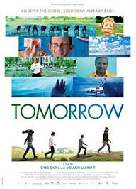 Le film   Demain   Co-construire des savoirs   Scoop.it