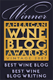 The experts strike back? | Wine website, Wine magazine...What's Hot Today on Wine Blogs? | Scoop.it