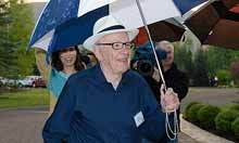 Rupert Murdoch hits out at Andrew Neil over lobbying of Tony Blair | YES for an Independent Scotland | Scoop.it