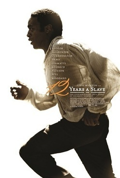 12 Years a Slave | Community Village World History | Scoop.it