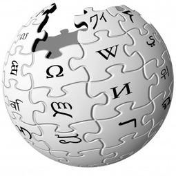 Wikipédia licencie une collaboratrice payée pour modifier du ... | Wikipédia, wikimedia et autres | Scoop.it