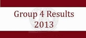 TNPSC Group-4 Results 2013 | Face Book FB Results - Manabadi Schools9 | Schools9 Results | Scoop.it