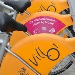 How the Sharing Economy Can Save the World | Sharingproject | Scoop.it