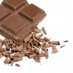 In case you're looking for a reason to eat more chocolate, read on … | Food Facts & Stories | Scoop.it