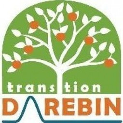 Transition Darebin hosts Nicole Foss (The Automatic Earth) in Melbourne (Feb) | Melbourne Transition Initiatives | Scoop.it