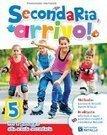 Secondaria, arrivo! Classe 5ª. Per la Scuola elementare - italianolibri | {Full Movie} | Scoop.it