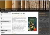 A la découverte de Jean de la Fontaine | FLE: CULTURE ET CIVILISATION-DIDACTIQUE | Scoop.it