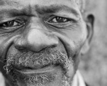 Pledge to Fight Senior Hunger! - The Petition Site | Are you making all the money you want? | Scoop.it