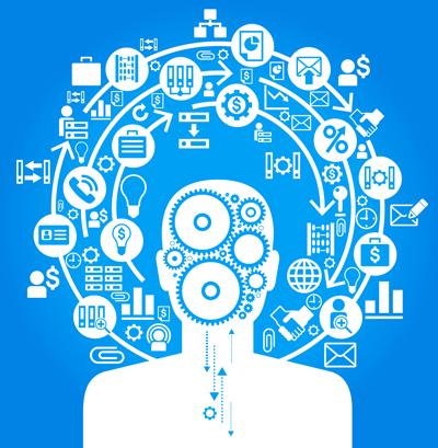 Forum dell'Innovazione | BH Startupper(S) | Scoop.it