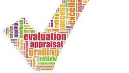 John's Blog: 5 Tips to Evaluating Leadership Development | Change Leadership | Scoop.it