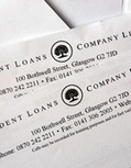 Student Loans Company suspends misleading recovery letters - Law Gazette | Easy U.K loans | Scoop.it