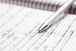 Creative Writing Examples: Lessons in Writing Creative Fiction | Creative Writing | Scoop.it