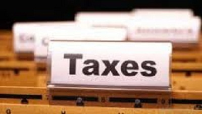 Best Income Tax solutions from Highly Qualified Chartered Accountants | Income Tax Preparation Services | Scoop.it