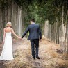 Your Ultimate Guide on Wedding Photographers in Adelaide